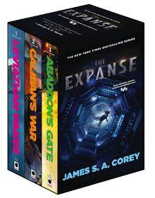 The Expanse box set.jpg