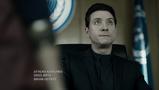 S01E03-MidrollCredits 05