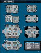 Munroe-class light destroyer3