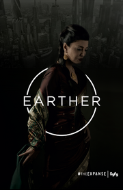 TheExpanse-Earther.png