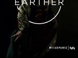 Earther