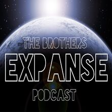 The Brothers Expanse Podcast.jpg