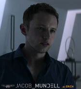 S05E02-JacobMundell as Erich 03