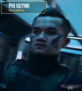 S05E07-PhiHuynh as PellaCrew3 01