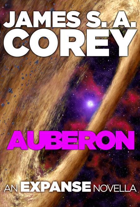 Auberon cover.jpg
