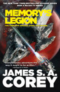 Memorys Legion