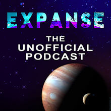 Expanse Unofficial Podcast.jpg