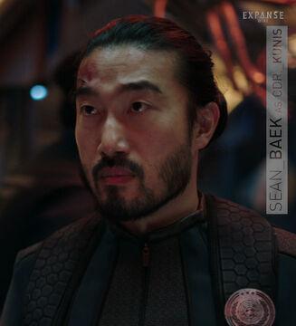 S03E12-SeanBaek as Kunis 00c