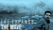 The Expanse - The Wave
