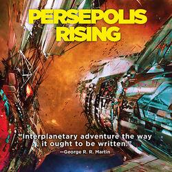 Persepolis Rising.jpg