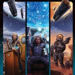 TheExpanseRPG-Cover.jpg