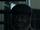 Charles Jacob Allen (TV)
