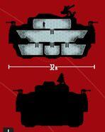 RPG Trokiaclass1