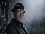 The Investigator (TV)