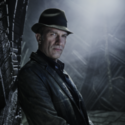 Josephus Miller - Expanse season 4 promotional 1.png