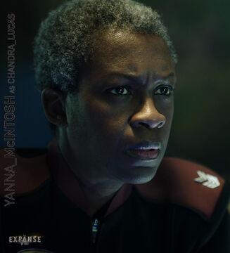 S03E12-YannaMcIntosh as ChandraLucas 02c