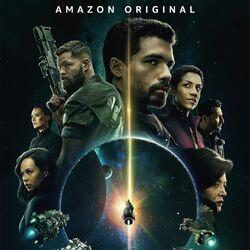 Season 4 SDCC 2019 Poster.jpg