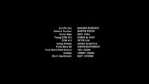 S01E10-ClosingCredits 02