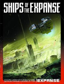 ShipsoftheExpanse RPG.jpg