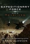 ExForce 6: Mavericks