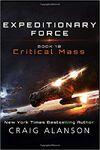ExForce 10: Critical Mass
