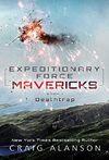 Mavericks Book 1: Deathtrap