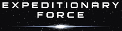 Expeditionary Force by Craig Alanson Wiki