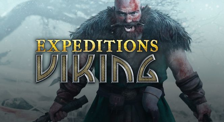 Expeditions-Viking-750x410.png