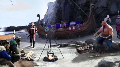 Expeditions_Viking_Announcement_Trailer_Official_Logic_Artists
