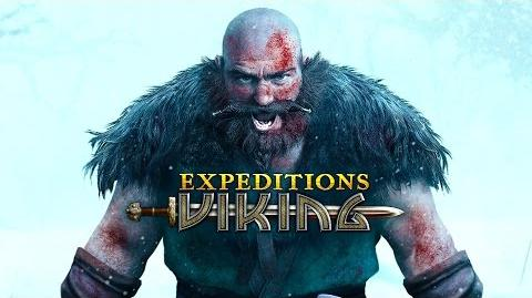 Expeditions_Viking_-_Release_Trailer