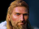 Asleifr Grimvardarson