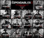 968full-the-expendables-3-poster.jpg