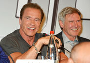 The-expendables-3-491920525 rgb