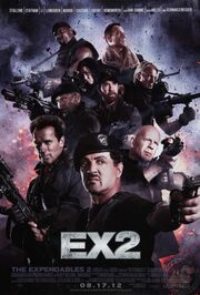 408px-The Expendables 2 theatrical poster.jpeg