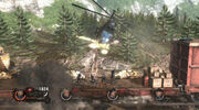 The-expendables-2-video-game-announced-by-ubisoft-blow-up-all-the-things.jpg