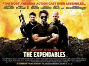 The-expendables-poster1.jpeg
