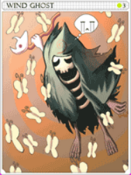 Wind Ghost Card.png
