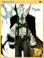 Dracula Card.png