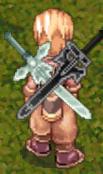 Kirito's Blades.png