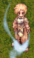 The Warrior's Aura.png