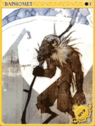 Baphomet Card.png