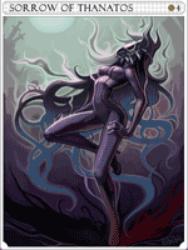 Maero of Thanatos Card.png