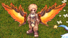 Fire Dragon Wings.png