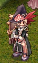 Sorcerer Hat-0.png