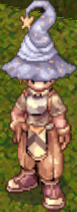 Winter Wizard Hat.png