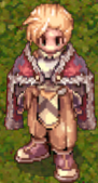 Goblin Leader's Cape.png