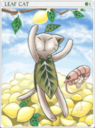Leaf Cat Card.png