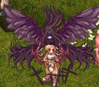 Wings of Death.png