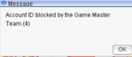 Blocked by Game Master-0