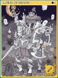 Lord of the Dead Card.png